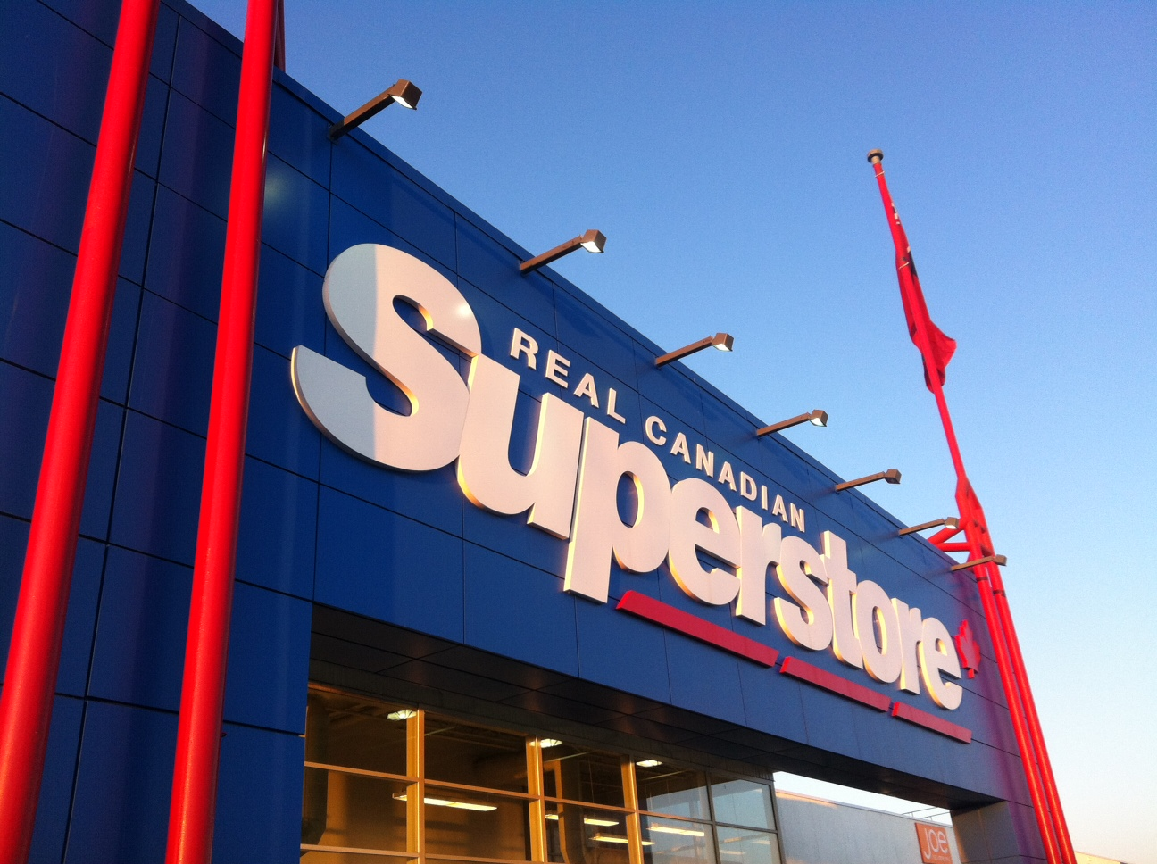 Superstore-Photo2-TBay