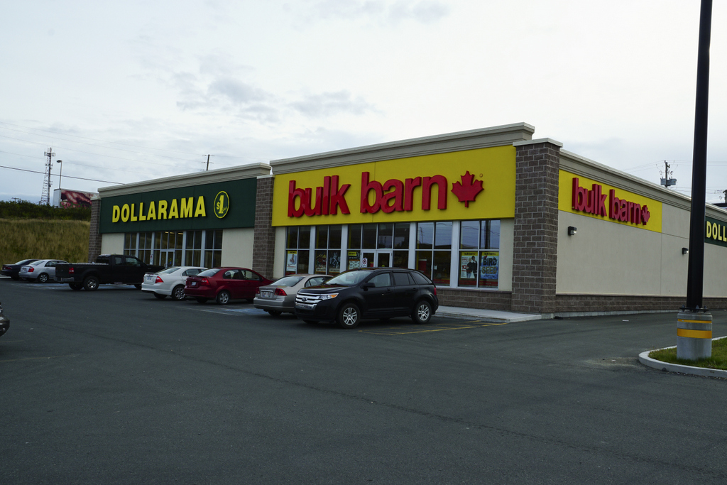 West-Building-BB-Dollarama