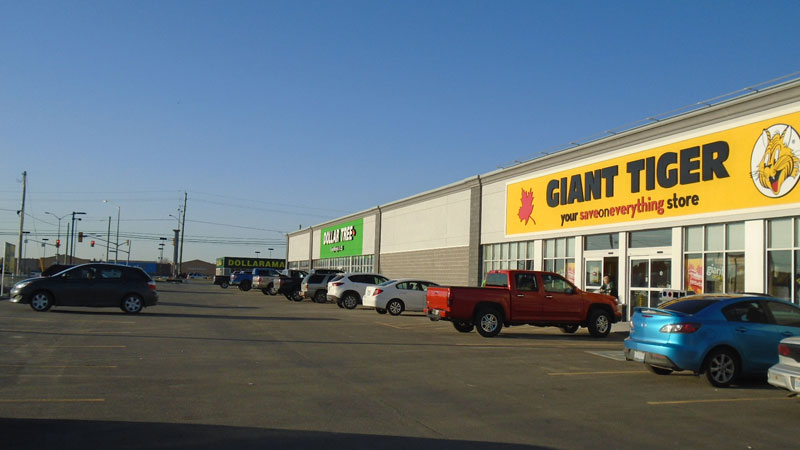 timmins-retail-space-1