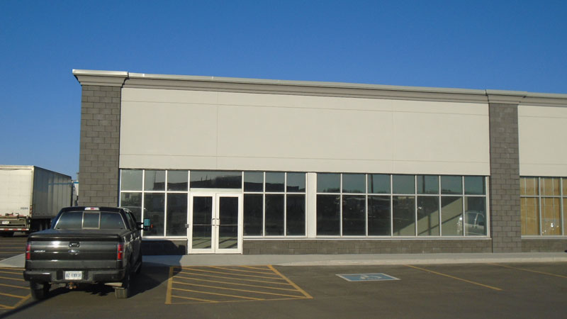 timmins-retail-space-2