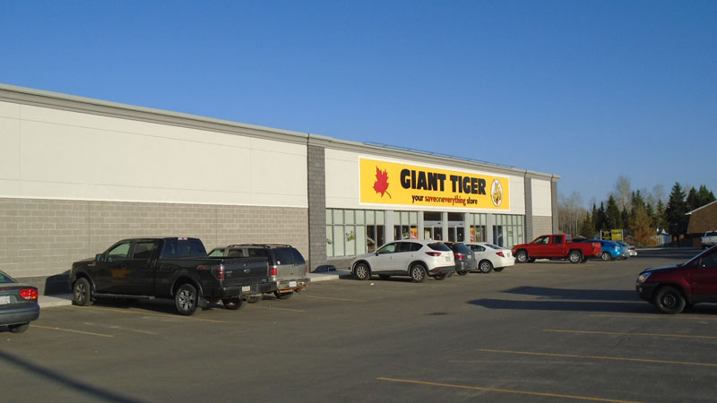 timmins-retail-space-4